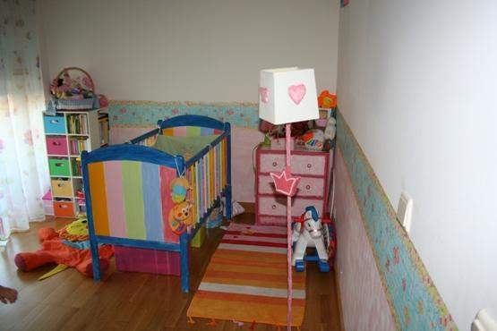 mobiliário infantil rapaz